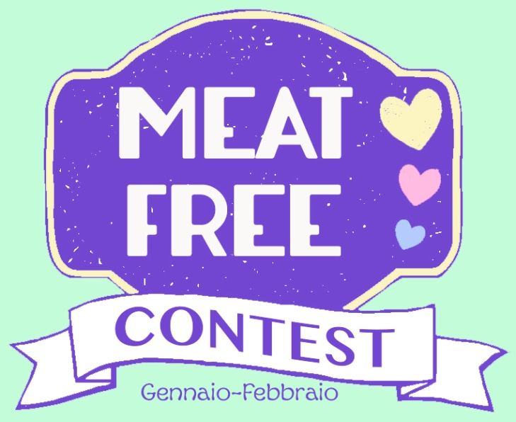 meat-free-contest-banner