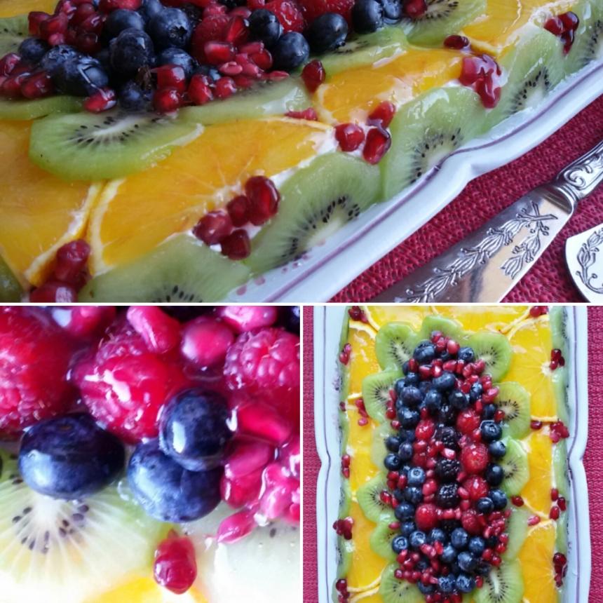 torta-di-frutta-2