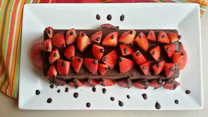 mattonella-cioccolato-alle-fragole