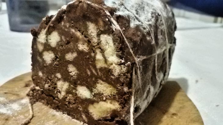 salame-di-cioccolato-tagliato