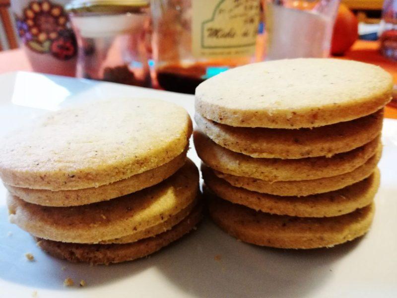 biscotti-alla-nocciola-piemontesi @Fraduefuochi
