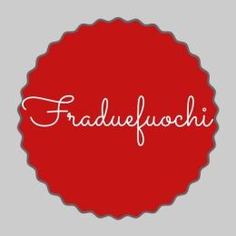 logo fraduefuochi