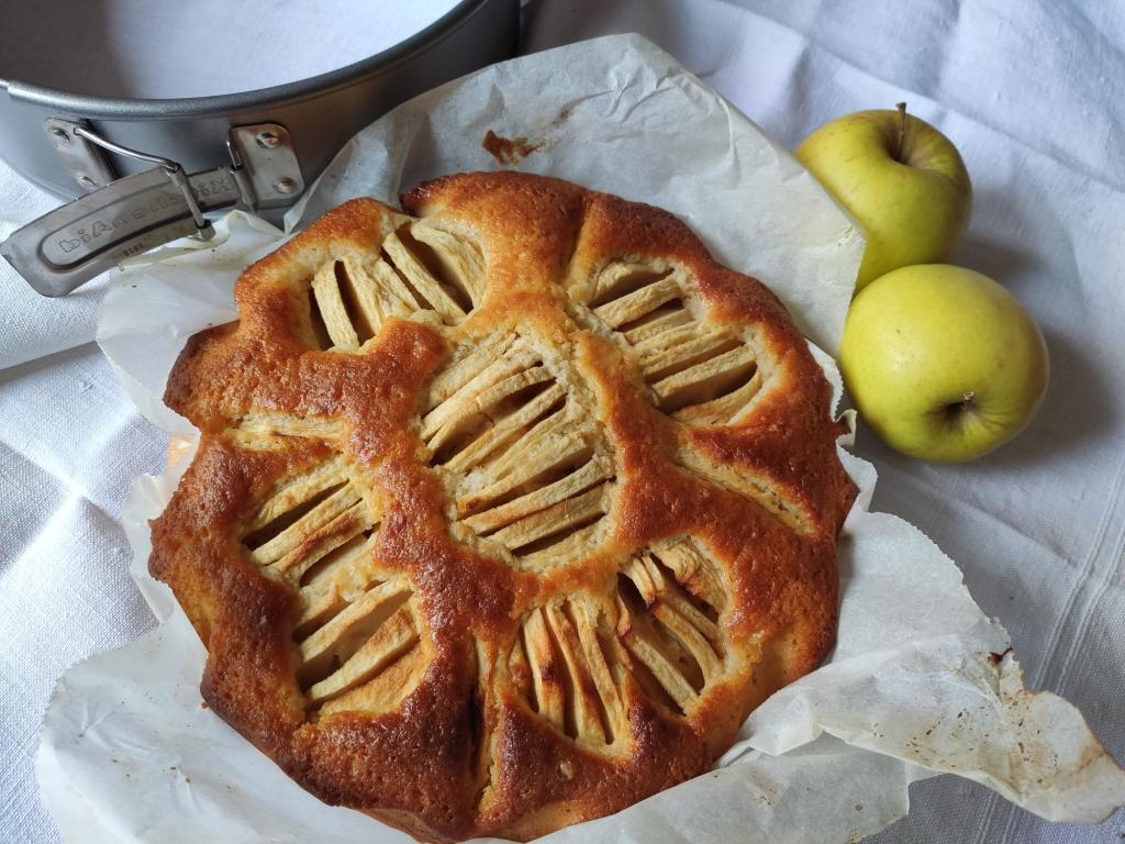 blitz di mele 2