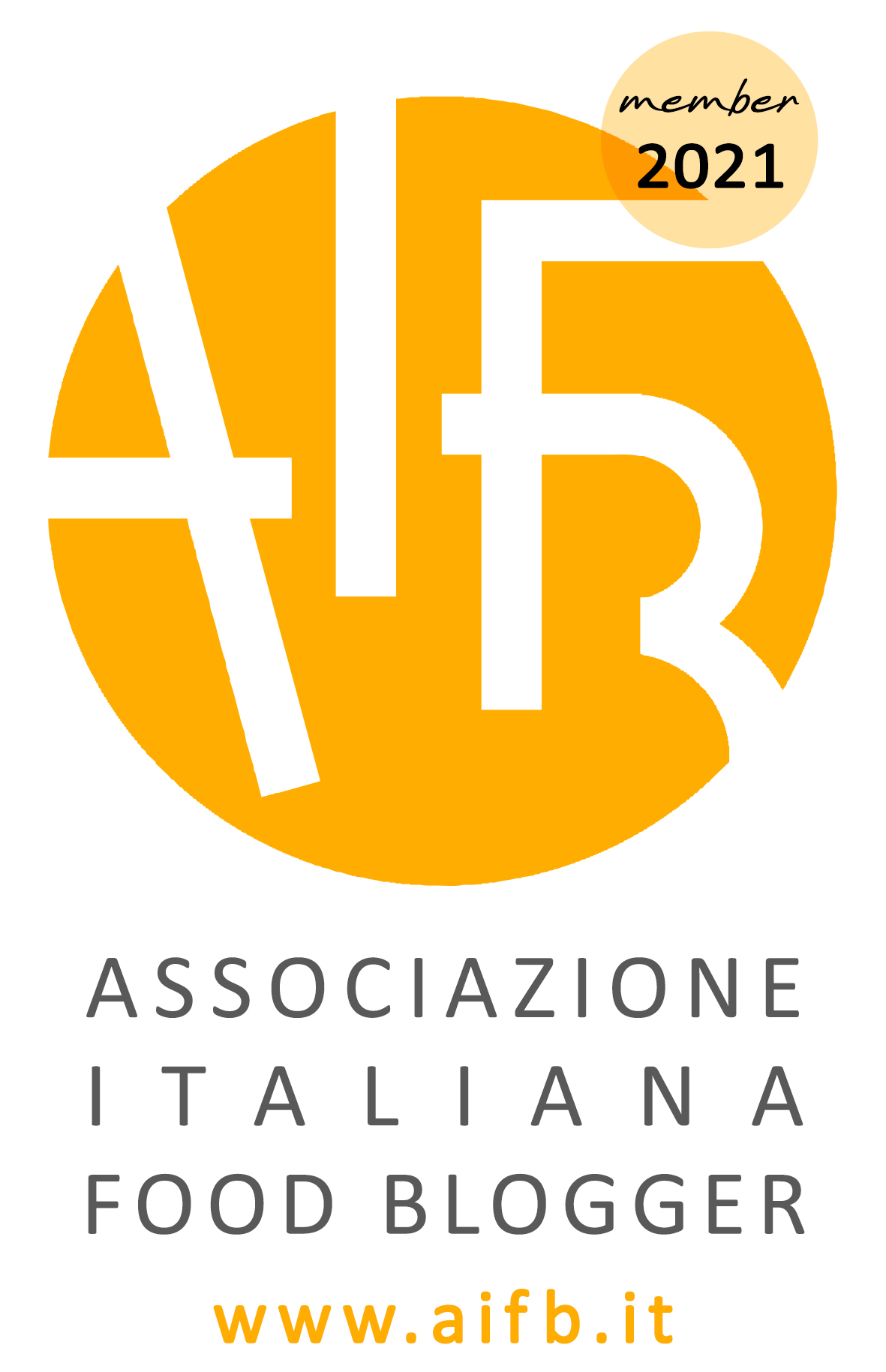 Banner AIFB 2021